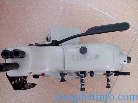đầu máy khâu bafang GK35-6