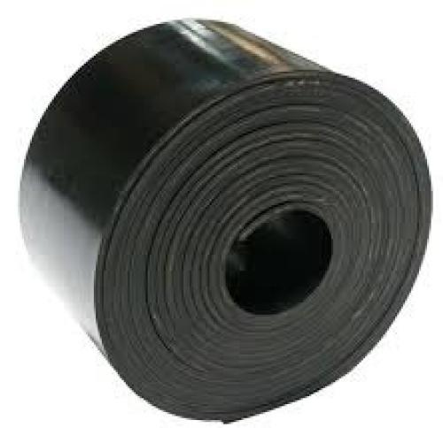 Băng tải gầu PVC