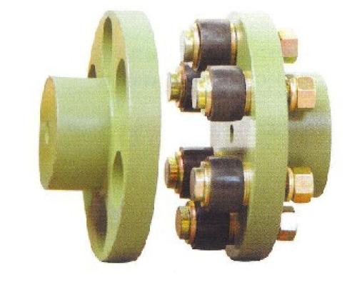 Khớp nối linh hoạt mặt bích FCL160 rẻ nhất