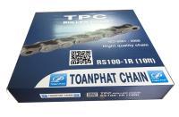 Xích 100-1R TPC Toàn Phát
