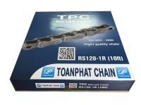 Xích 120-1R TPC Toàn Phát